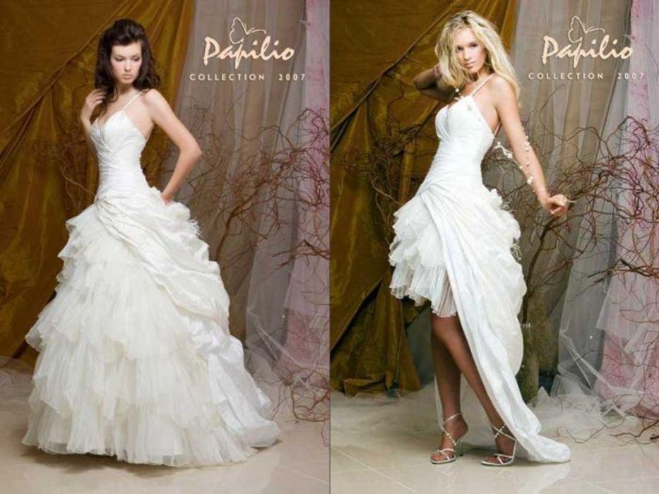 Купить Свадебное Платье В Спб Трансформер