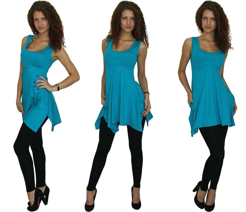 Comfort костромская фабрика женской одежды детальнее функциях