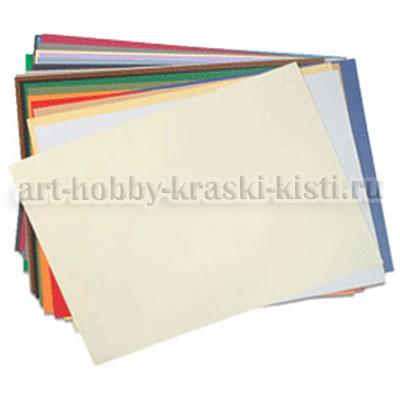 Продам картон для пастели Tiziano Fabriano в Москве