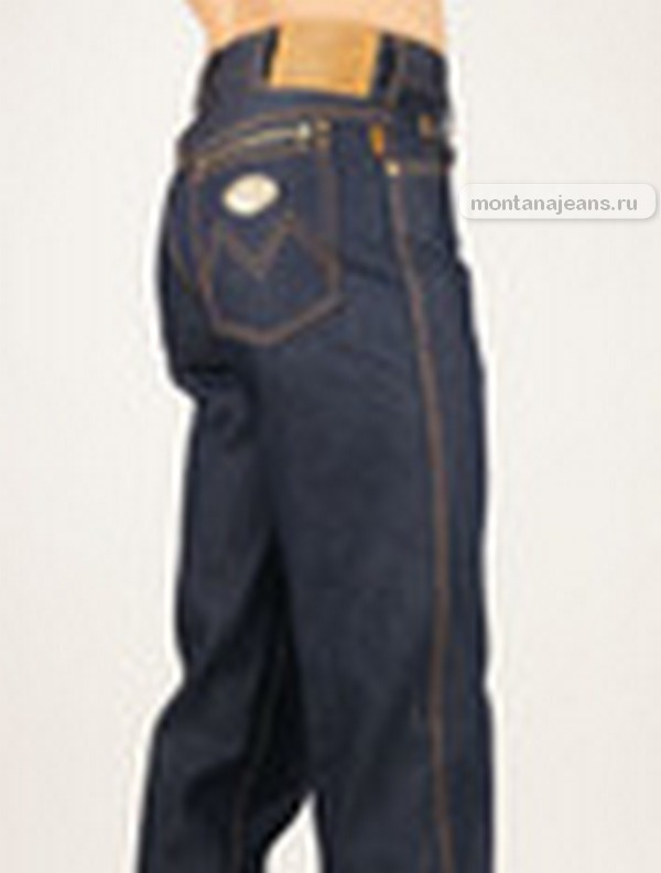 Терра джинс интернет магазин