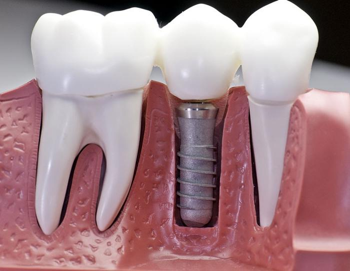 Раддент- стоматлогическая клиника