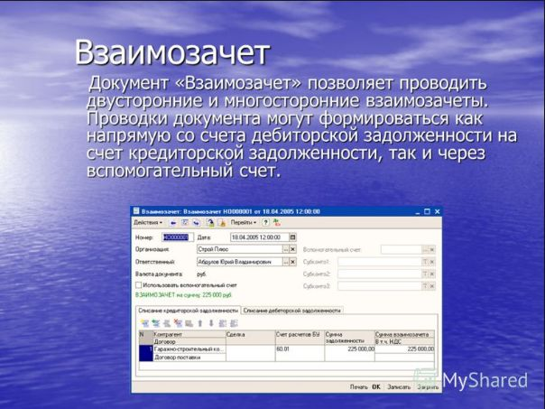 Ищем кредиторов банка ФИНПРОМБАНК