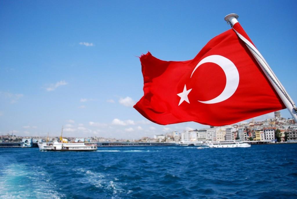 Турция на майские праздники 2017г. по акции Раннее бронирование со скидкой до 35