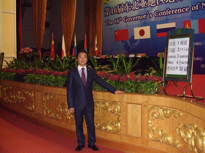 Переводчик и Гид Китайского и английского языка в Шанхай, Чанша, Чжучжоу, Ханчжо