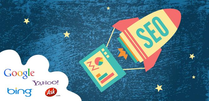 Продвижение Вашего сайта в поисковых системах.Дшево.