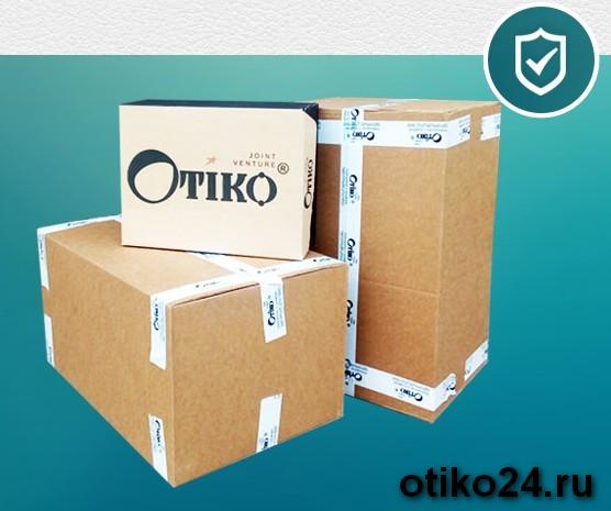 Реализация белорусской обуви Отико оптом от производителя.