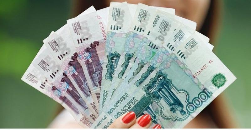 Надежный кредит или займ, честно и быстро в любой кредитной ситуации