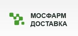 Купить ируксол в Москве