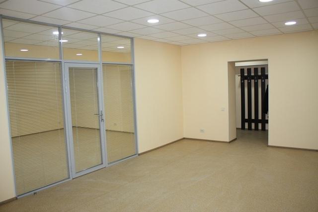 Аренда офиса Позняки Харьковский.