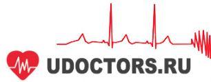 Выбери своего доктора
