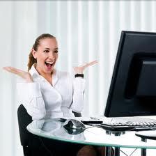 Работа в офис в Сочи для всех