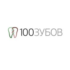 100 зубов - Поиск своего стоматолога