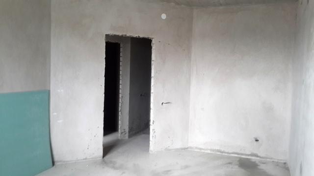 Продажа 1 комнатной квартиры.