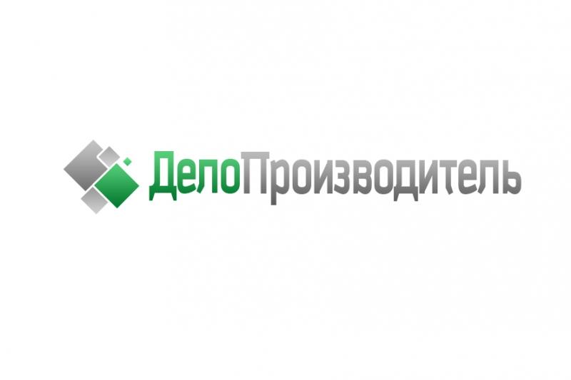 Регистрация товарного знака проверка на совпадение в Краснодаре и Крае