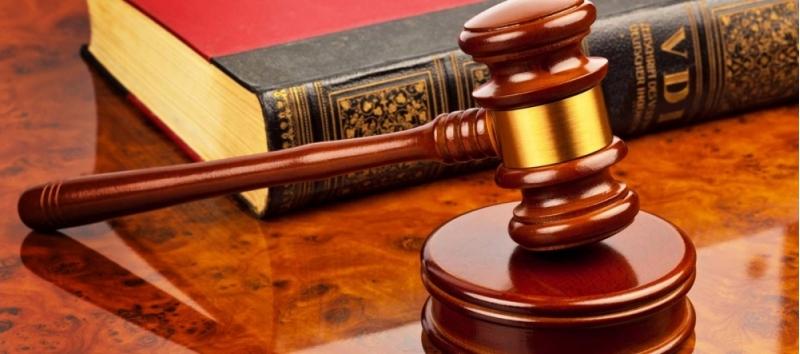 ЛОЕРС- квалифицированная юридическая помощь.