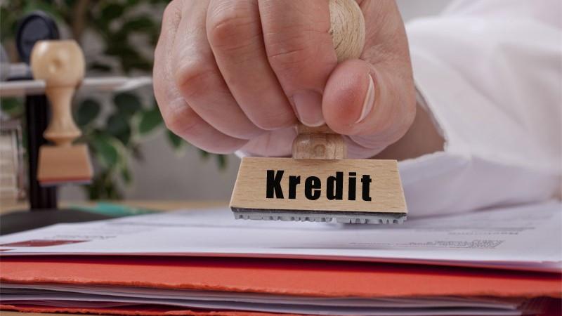 Нужна помощь в получении банковского кредита Звоните, пишите поможем всем гражд