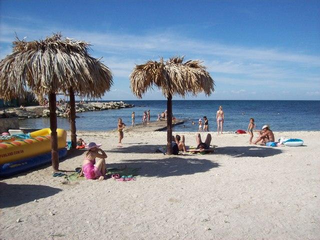 Недорогой отдых в Крыму 10 дней с питанием 12 950 руб. в Номере Комфорт в 120 ме