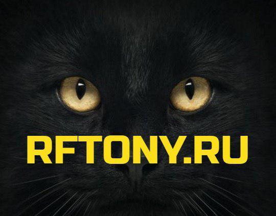 Предложение  Промоутер  Подработка на дому RFTony. ru
