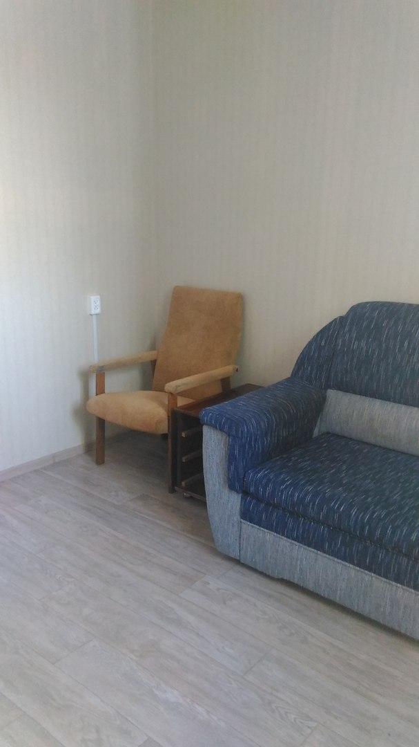 Комната в общежитии 11 м2, 12 эт.
